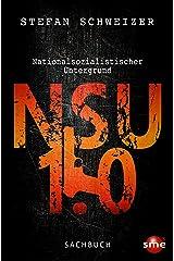 NSU 1.0 Kindle Ausgabe