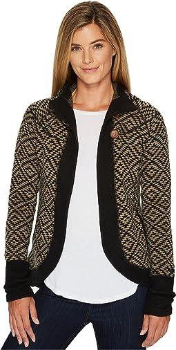 Marmot - Tara Sweater