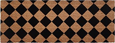 Diamond Doormat - Fab Habitat Australia (45x120cm)