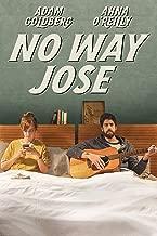 Best no way jose 2015 Reviews