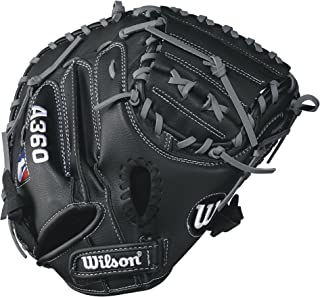 Wilson A360 32.5