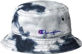 Champion Life Men's Bucket Hat, Big Sky Dye