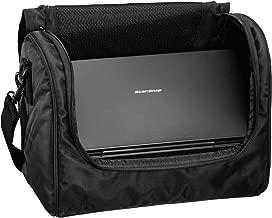 Fujitsu SCANSNAP Bag for iX500 Models, PA03951-0651