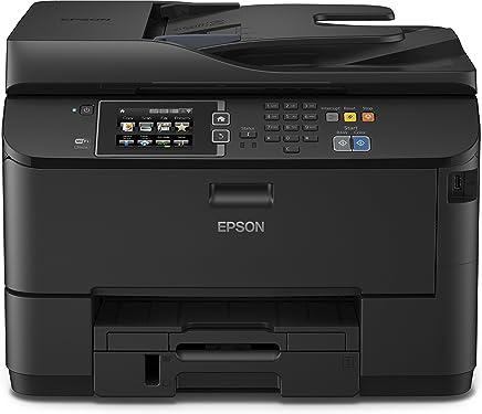 Amazon.es: Impresoras fotográficas: Informática