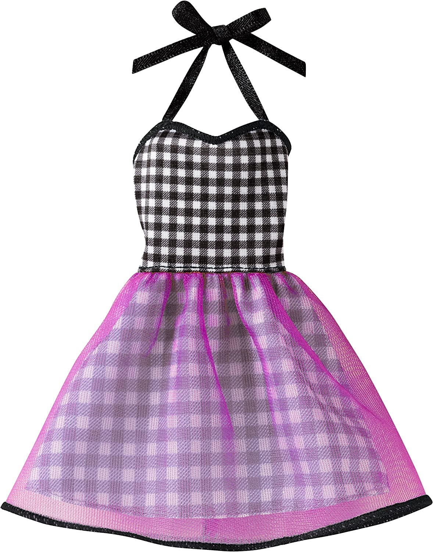 Barbie Fashions Dress Number 5