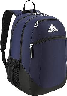 Unisex Striker II Team Backpack