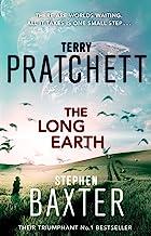 The Long Earth: (Long Earth 1)