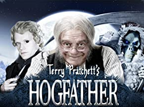 Best hogfather on tv Reviews