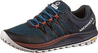 MerrellNova Gore-tex Chaussures de Trail Homme