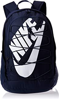 Nike Mens Hayward Bkpk - 2.0 Backpack
