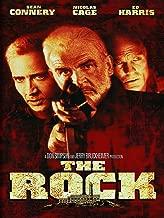 Best the rock dvd Reviews
