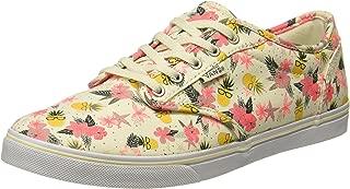 Vans Women's Atwood Low Sneakers
