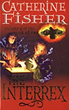 The Interrex (Book of the Crow, Vol. 2)