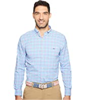 Vineyard Vines - Classic Tucker Shirt