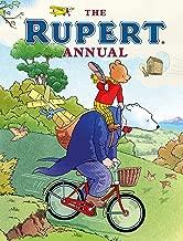 Best rupert the bear book Reviews