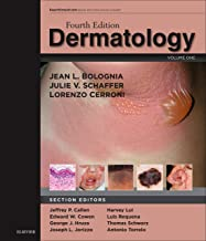 Best bolognia dermatology 4th edition Reviews