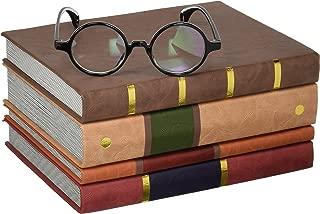 Twilight Zone Henry Bemis Book Replica -Convention Exclusive
