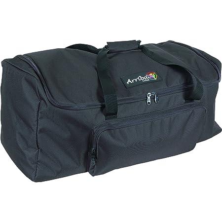 "Arriba Case AC142 Padded Gear Transport Bag 25"" x 14"" x 14"""