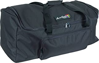 Arriba Case AC142 Padded Gear Transport Bag 25