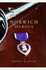 Norwich Heroes Kindle Edition