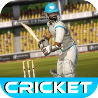 cricket games 2015