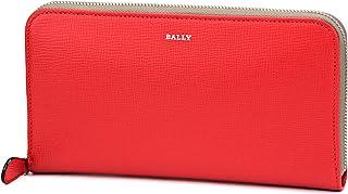 バリー(BALLY)6191748 [並行輸入品]