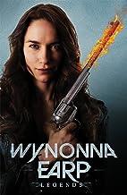 Wynonna Earp Volume 2: Legends