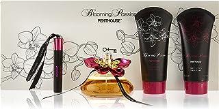 Penthouse Coffre Passion Edp 100 ml + 150 ml For Women - Eau de Parfum, 100 ml