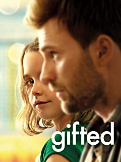 Best watch gifted hands full movie Reviews