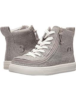 BILLY Footwear Kids Lifestyle Sneakers