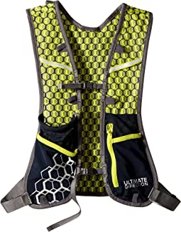 Ultimate Direction - Marathon Vest