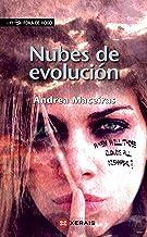 Nubes de evolución (INFANTIL E XUVENIL - FÓRA DE XOGO E-book) (Galician Edition)