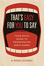 Best easy for you to say book Reviews