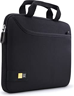 Case Logic iPad/10 Inch Tablet Attaché with Pocket