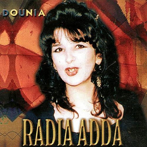 RADIA ADDA GRATUITEMENT TÉLÉCHARGER MUSIC