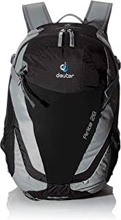 Deuter Airlite 28 Ultralight Day Hiking Backpack
