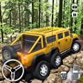 Offroad Mud-Runner Tow Truck Simulator 2018: 6x6 Spin Tires Games Free for Kids