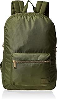 Herschel Unisex Settlement Mid-volume Light Backpacks