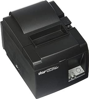 Star TSP100 TSP143U , USB, Receipt Printer - Not ethernet Version.