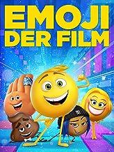 Emoji - Der Film dt./OV