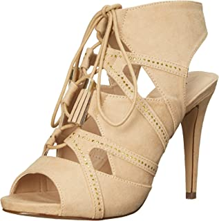 Aldo Call it Spring Women's Duchess Dress Sandal
