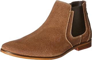 Wild Rhino Men's Hamilton Shoes