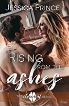 Best rising from the ashes book Reviews