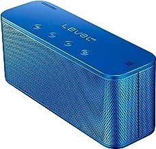 Samsung Level Box Mini Bluetooth Wireless Speaker (Blue)