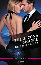 The Second Chance (Alaskan Oil Barons Book 5)