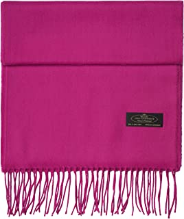 Best hot pink cashmere pashmina Reviews
