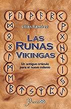 Best las runas vikingas Reviews