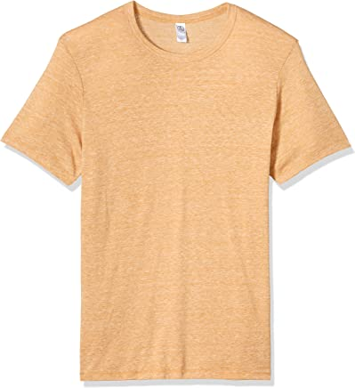 Alternative Men's Eco Crew T-Shirt