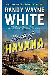 North of Havana (A Doc Ford Novel Book 5) Kindle Edition