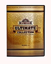 Country's Family Reunion: Ultimate Collection V1-4